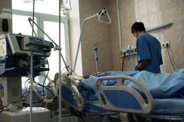 В Виноградово 20-летнего парня зверским образом избили до потери сознания