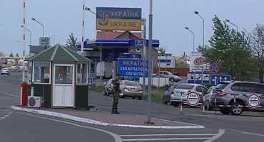"""Граничащие с Закарпатьем страны в """"красной зоне"""": Введены новые правила возвращения в Украину"""