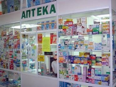 Не поврежденную упаковку с лекарством разрешат вернуть в аптеку