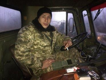 Кто и зачем терроризирует украинцев?