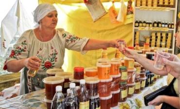Нездорова істерія проти закарпатців спостерігається сьогодні в Україні