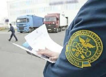 Двухмиллионная афера: В Закарпатье таможенники обнаружили фальшивые документы на дорогостоящий товар