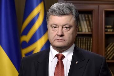 В Закарпатье венгерская организация не собирается мириться со словами действующего президента Украины