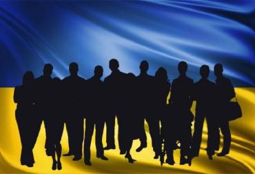 К 2026 году Украина потеряет не менее 1 млн своих граждан, - МВФ
