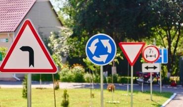 В Украине усовершенствовали подготовку и выдачу удостоверений водителя: новшества введут в течение полугода