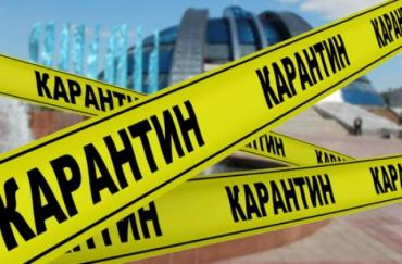 В Закарпатье усилили карантин: Список новых ограничений