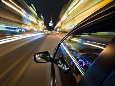 Вскоре могут поменять ПДД: Какую скорость разрешат водителям