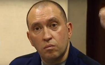 Во время спецоперации от правоохранителей скрылся один из крестных отцов контрабанды в Украине: Зеленский пообещал ценный подарок