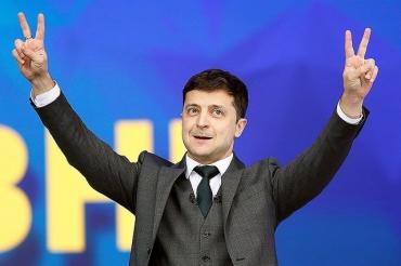 Обещания Зе: Зеленский придумал, как помочь пострадавшим от карантина предпринимателям