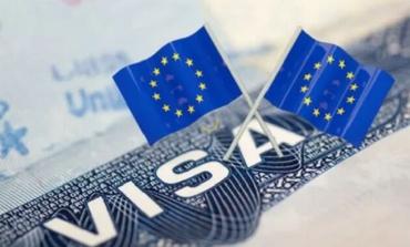Евросоюз ужесточит визовый контроль для иностранцев