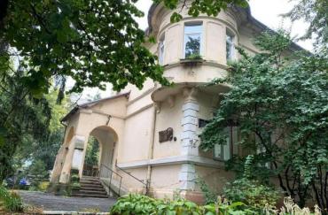 Ликвидация стоматполиклиники в Ужгороде: Не радуйтесь, речь идет об отсрочке