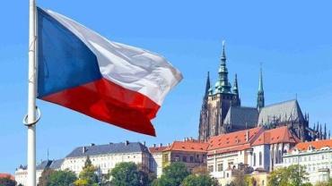 Новые правила Чешской Республики для владельцев рабочих карт из Закарпатья уже действуют