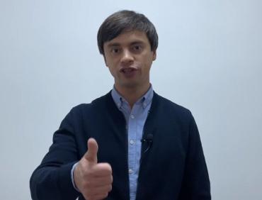 В Ужгороде инициировали внеочередную сессию горсовета для помощи предпринимателям