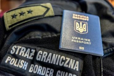 Польша депортирует украинских заробитчан-нелегалов: Проверки продолжаются
