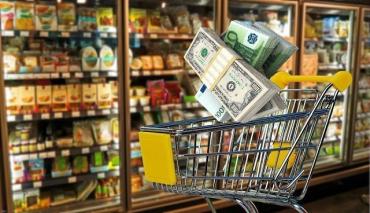 В Закарпатье спекулянтов, необоснованно поднимающих цены на продукты, проконтролируют