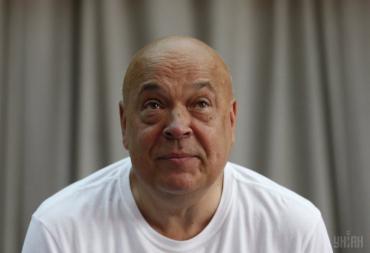 """Губернатор Закарпатья шокирован """"эффективной"""" работой местных правоохранителей"""