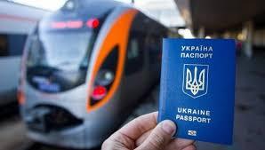 Граждане Украины составляют седьмую часть от всех нелегалов в Чехии