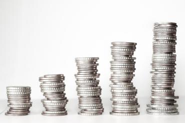 Беспроцентный займ от МФО