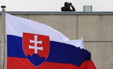 Сегодня в МИД РФ сообщили об ответной высылке 7 дипломатов