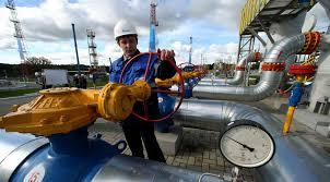 Hungary's Gas Supplies Secured for next Year