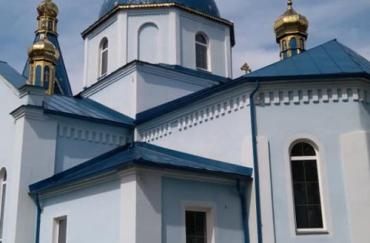 В Закарпатье священнослужителя открыто угрожали убить
