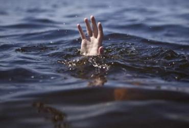 В Закарпатье на выходных погиб 13-летний мальчик