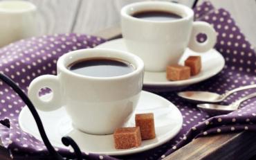 Ученые рассказали чем грозит злоупотребление кофе