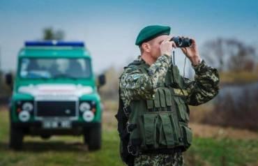 Закарпаття. Чоловіка, який мав переправити нелегалів до Польщі, судитимуть в Ужгороді