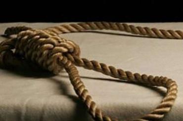 Осужденный на пожизненное закарпатец покончил с собой