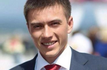 27-летнему убийце Михаилы Глебы из Закарпатья изменили приговор