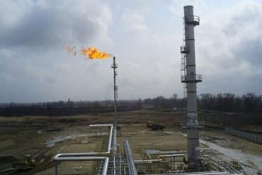Добыча газа стоит нам около 1 грн за кубометр. Мы себе продаем газ по 7 грн