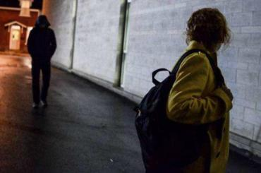 В Закарпатье задержали 15-летнего и 18-летнего грабителя