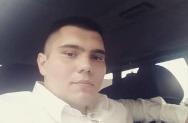 На Закарпатье убийцу, которого уже месяц не могут найти, объявили официально в розыск