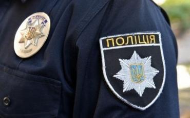 В Закарпатье обыски дома подозреваемого привели правоохранителей к интересным находкам