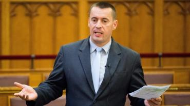 Украина должна предоставить Закарпатью статус автономной республики - Томаш Шнайдер