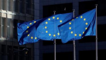 Украины нет в списке стран для открытия границ Евросоюза