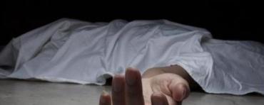 Возле Ужгорода владелица обнаружила обезображенное тело своей квартирантки