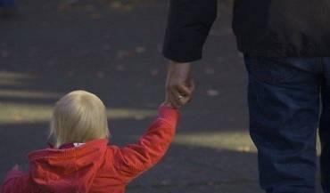 Жительница Закарпатья забрала у знакомой ребёнка и сбежала