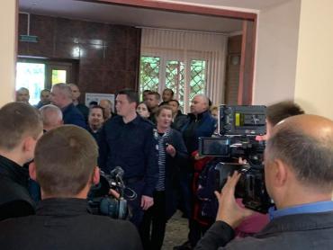 На Закарпатье 15-летний подросток, убивший сверстника, сядет в тюрьму на абсурдный срок