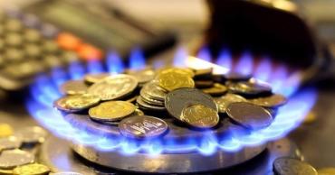 """""""Милостыня"""" от Нафтогаза: население сэкономит 1% от августовской платежки, если успеет заплатить до 15 сентября"""