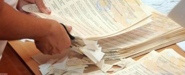 Процедура голосування на виборах 25 жовтня. Якою вона буде?