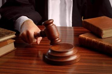 Закарпатський суд винесе вирок 6-м краянам, які жорстоко побили жителів Окремого хутора