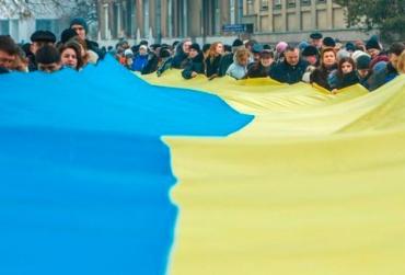 Закарпатье готовится отметить 100-летие Соборности Украины