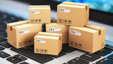 С 1 июля 2019 снижена необлагаемая стоимость товара в посылках до 100 евро