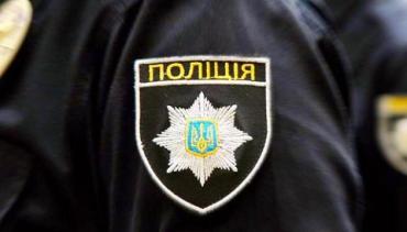 В Ужгороде представят нового начальника полиции Закарпатья