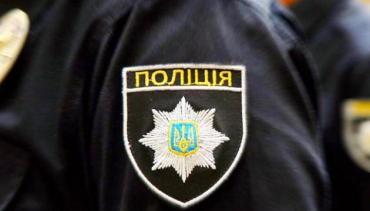 В Закарпатье на члена УИК завели уголовное дело: Известно почему