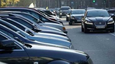 Чому власники авто на єврономерах залишилися незадоволені після прийняття Закону?
