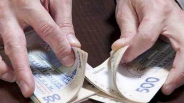 Стало відомо, на кого з українців очікуватиме підвищена пенсія
