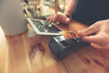 В Закарпатье покупателям нужно отныне знать кое-что важное о своем чеке