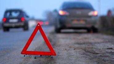 Поліція Мукачево розпочала слідство за фактом автопригоди, в якій загинула жінка